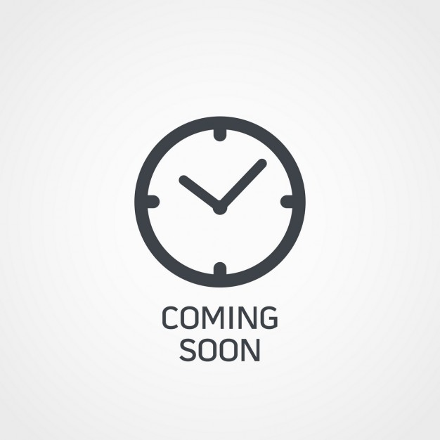 background-of-coming-soon-with-a-clock_1017-5059
